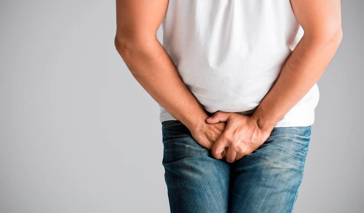 pénisz férfiaknak szükségük van hogyan és hány cm-rel megnöveli a péniszét