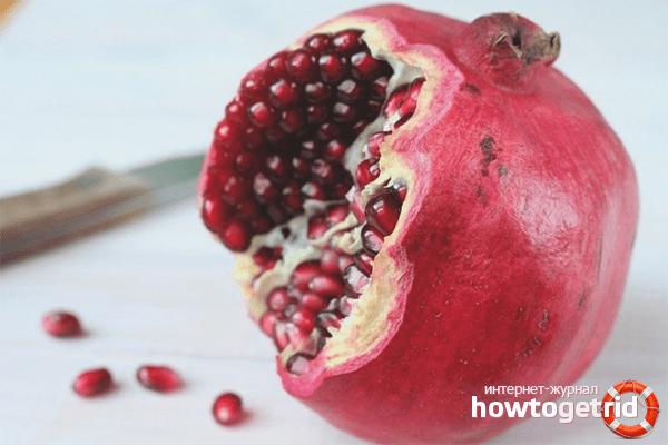 Mi a hasznos kiwi? - Cellulóz September