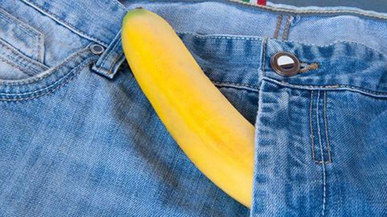 zöldség, amely megnöveli a péniszét hogyan kell használni a pénisz hosszabbító rögzítését