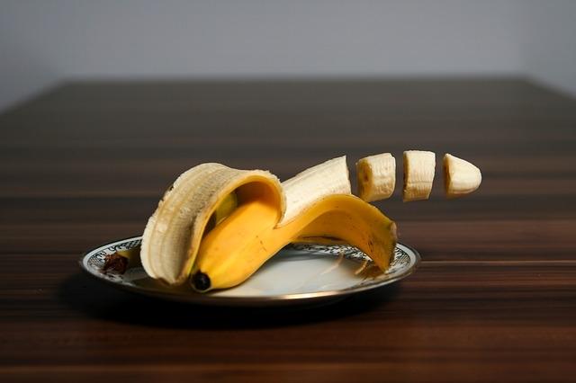 Termék rangsor pénisszel étrend-kiegészítők - összehasonlítás