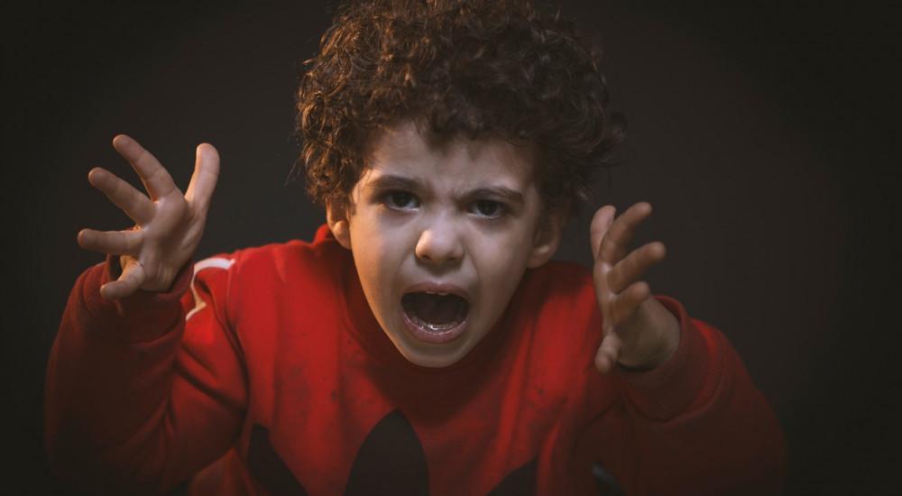 Gyermekkori maszturbáció - A pszichológus válaszol