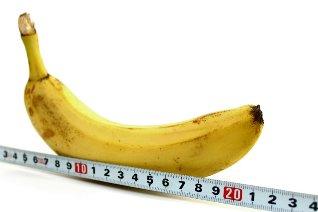 hogyan lehet növelni a pénisz mennyiségét
