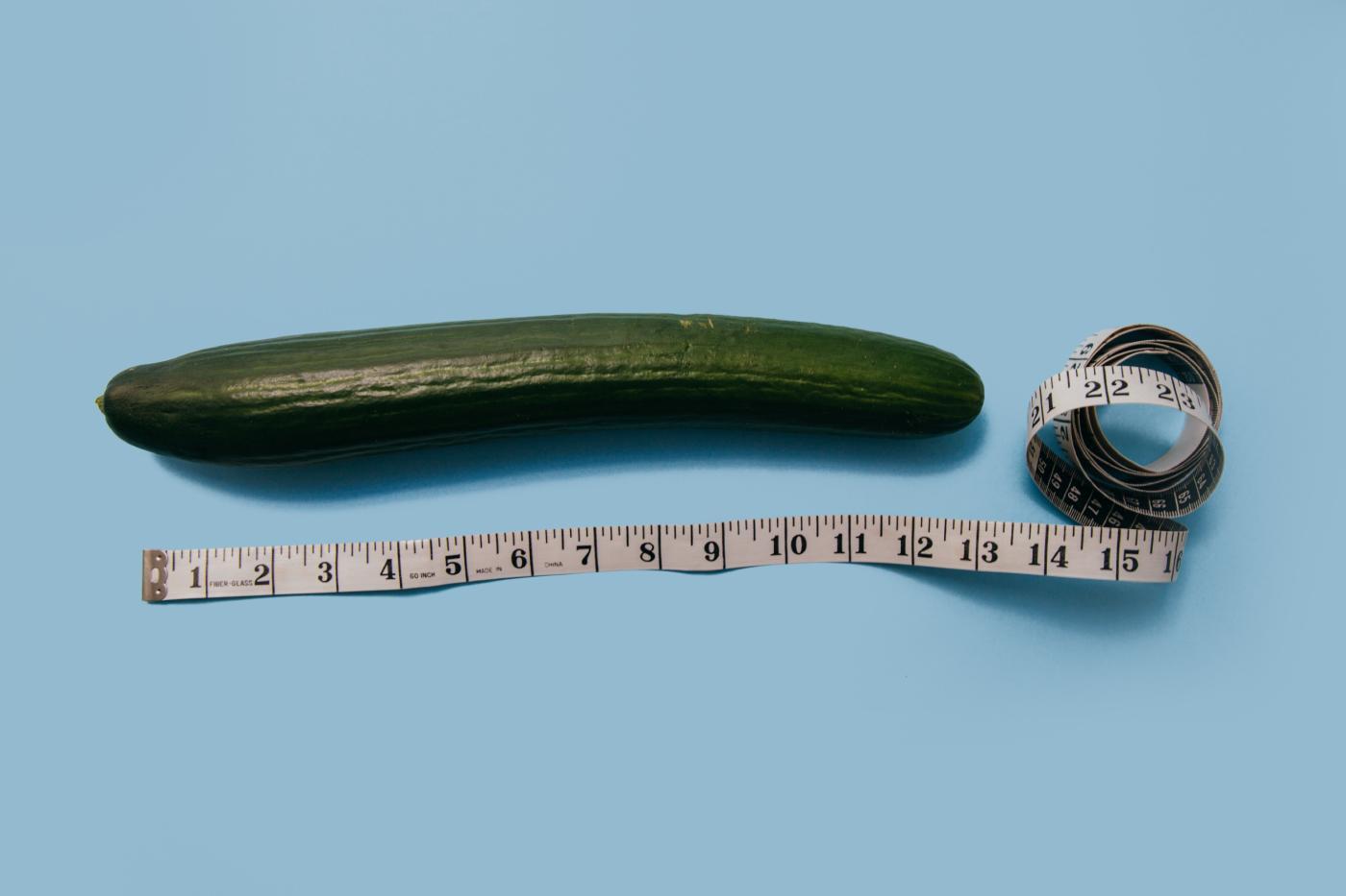 a pénisz erekciójának eszköze