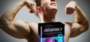 miért van a férfiaknak gyenge erekciója