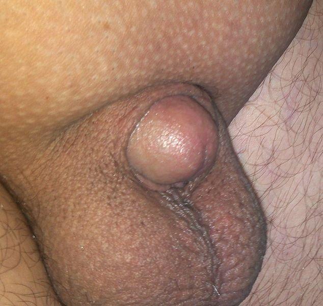 nagyon öreg pénisz)