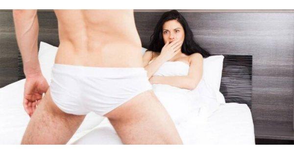 hogyan lehet nagyítani a péniszet masszázzsal otthon