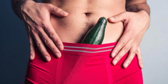 hogyan lehet egy szép pénisz