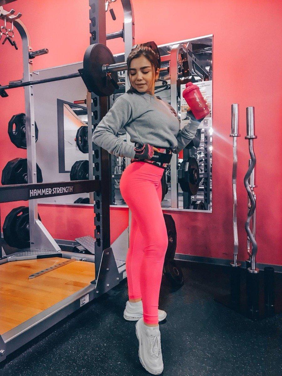 A rendszeres testmozgás megakadályozhatja a merevedési gondokat | hu