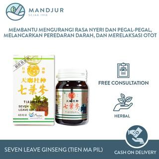 PANAX GINSENG TINKTÚRA 50 ML - Egészség és szépség ápolása t