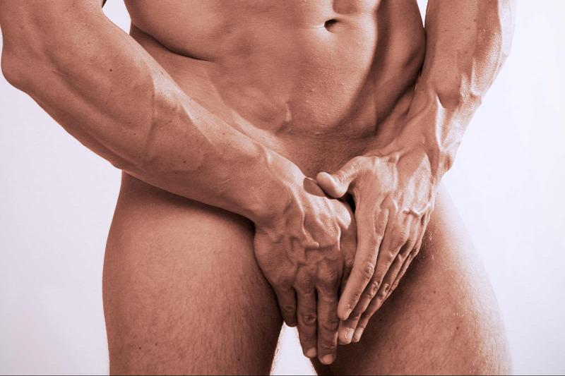 hogyan lehet ingyen nagyítani a férfi péniszét