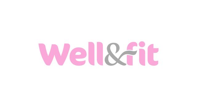 orvos a pénisz megnagyobbodásáról