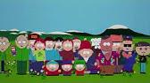 South Park-erekció napja