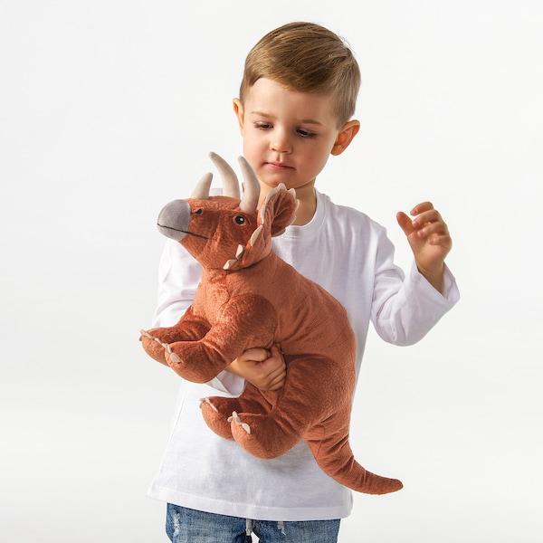 puha játékok hímivarú felnőttek számára)