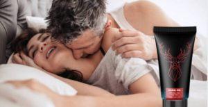 hogyan lehet elindítani az erekciót