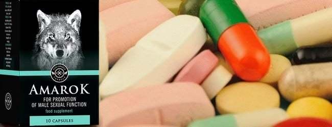 férfiak erekcióját serkentő gyógyszerek
