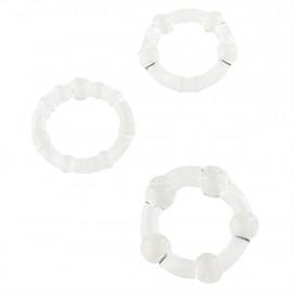 erekciós gyűrű, hogyan kell használni