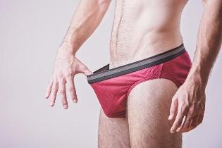 hogyan lehet növelni a pénisz hosszát otthon miért csökken az erekció a férfiaknál