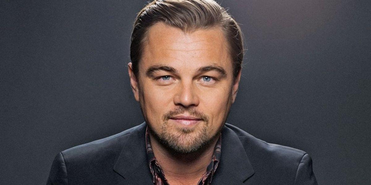 Leonardo DiCaprio pénisze - kovacsoltvas-kerites-korlat.hu