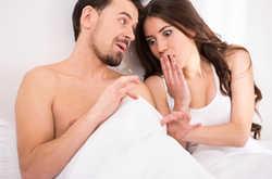 mekkora a férfiasság az erekcióban pénisz mérete 20-nál