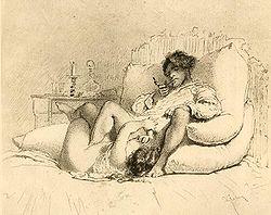 Hogyan orvosolhatók a prosztatarák miatti szexuális problémák?