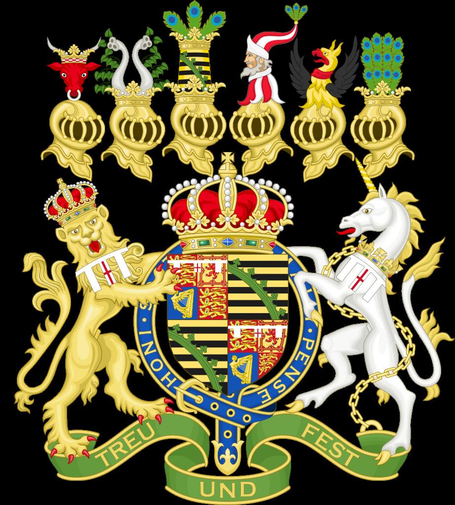 II. Albert monacói herceg – Wikipédia
