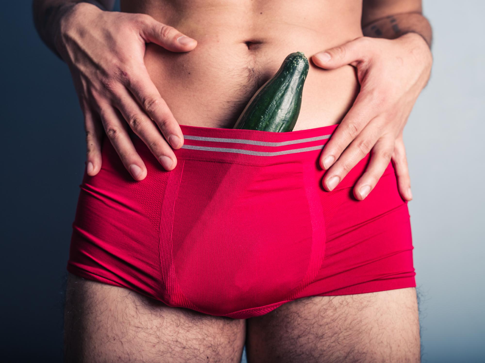 mit kell tenni, hogy a pénisz lefeküdjön perverziók a péniszen