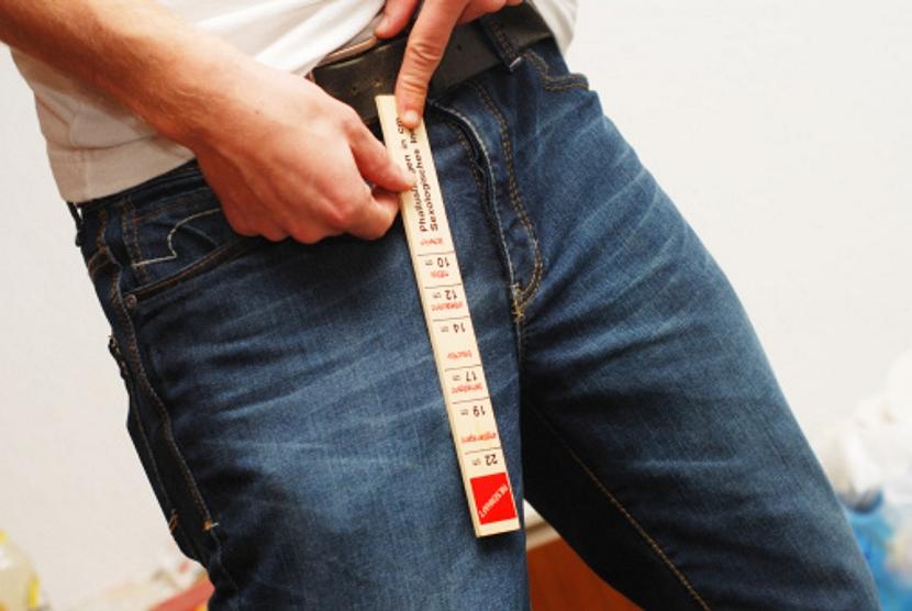 pénisz átmérője és hossza pénisz vietnami