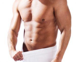 az erekció természetes fokozása férfiaknál