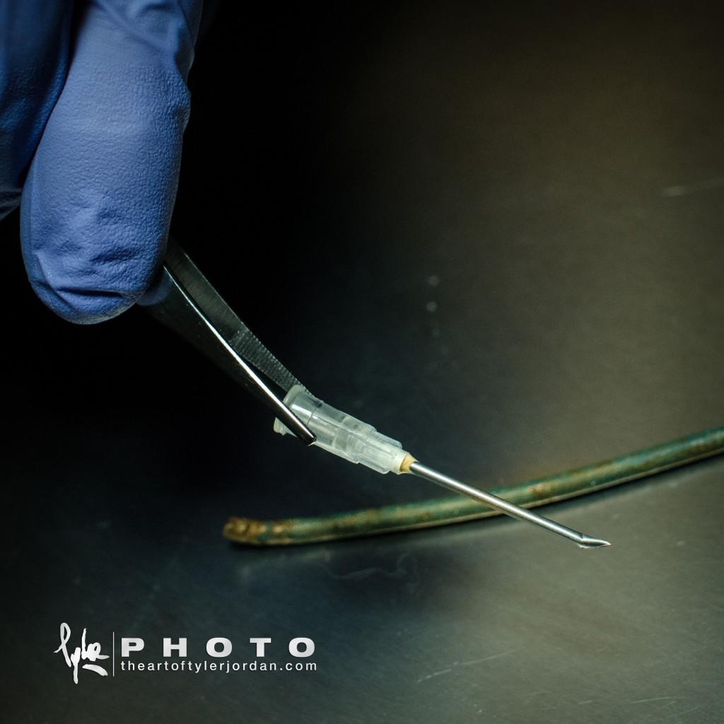 krém a pénisz hosszának növelésére az erekció eltűnik a felvétel során