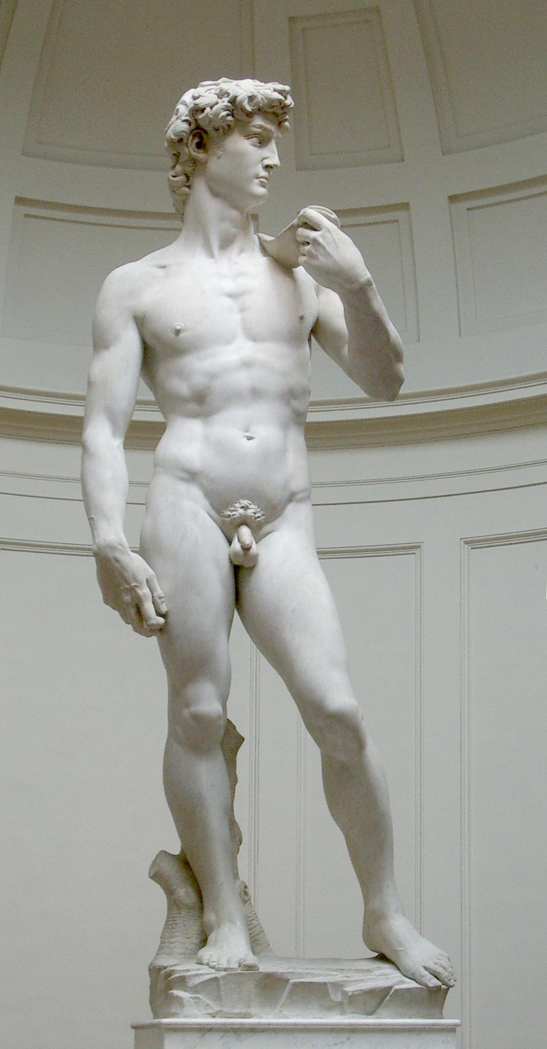 két pénisszel rendelkező férfi trichopolum és merevedés
