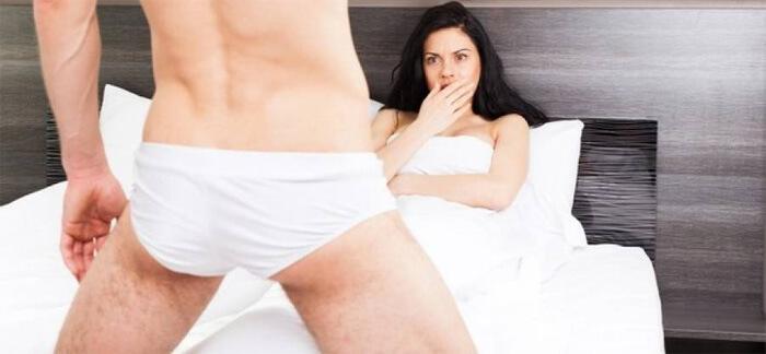 növelhető-e a pénisz növekedése?)