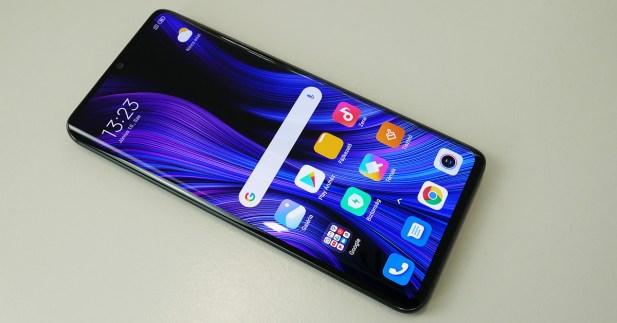 telefonok, hogyan lehet nagyítani a péniszet)