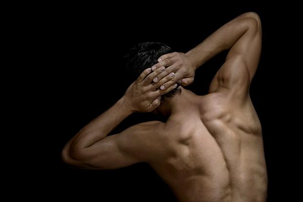Minden második férfi potenciazavarral küzd negyven év felett