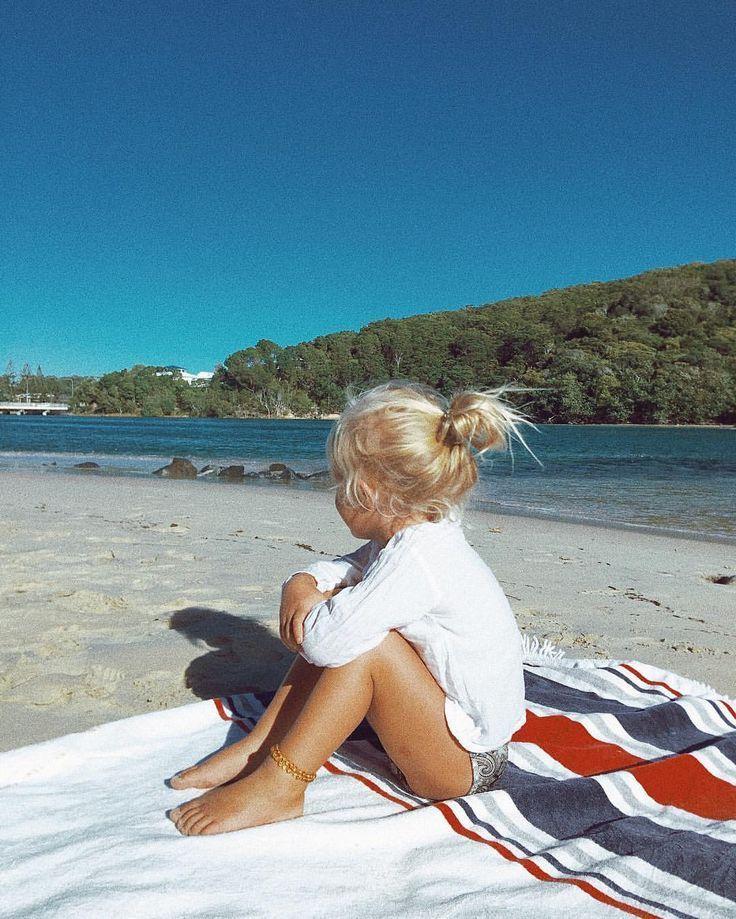 Chubby Beach fotók)
