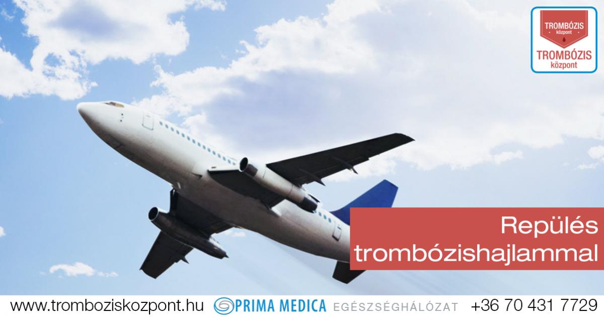 Az uniós légi utasok jogai a beszállás visszautasítása, járat késése vagy járat törlése esetén