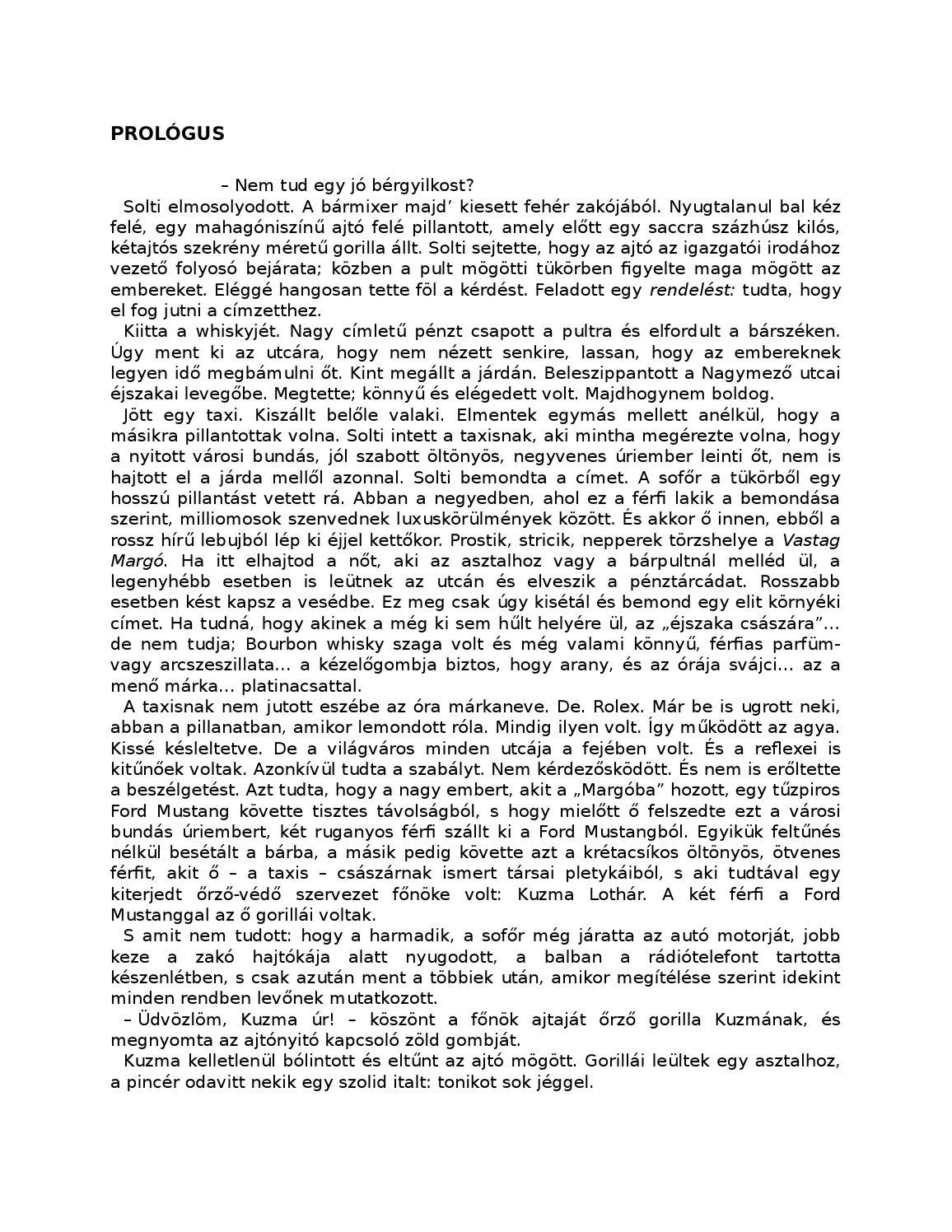 Titan Gel – értékelések pénisz javítása – összetétel, művek, gyógyszertár