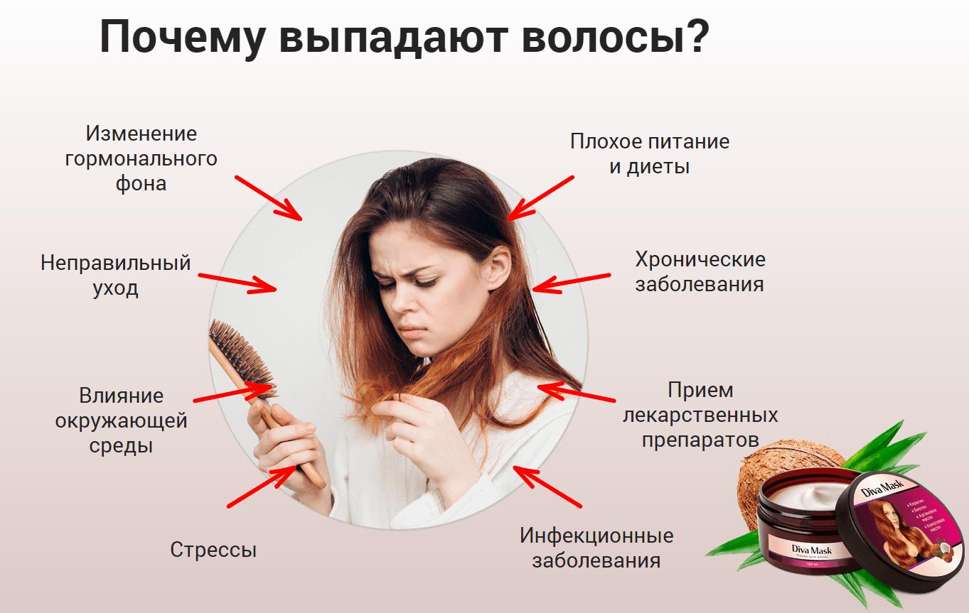 erekció a kókuszdióból)
