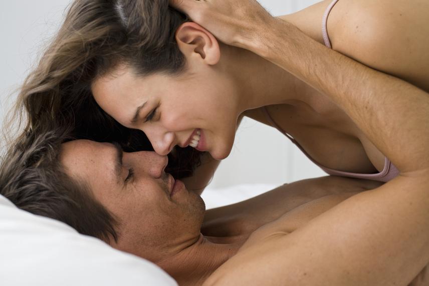 elveszett erekció a nőknél)