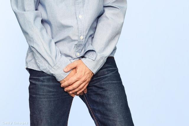 A férfiaknál szex közben jelentkező fájdalom   kovacsoltvas-kerites-korlat.hu