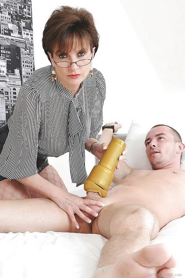 felfújó pénisz)