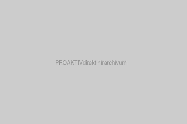 gyümölcsök és zöldségek a péniszhez)