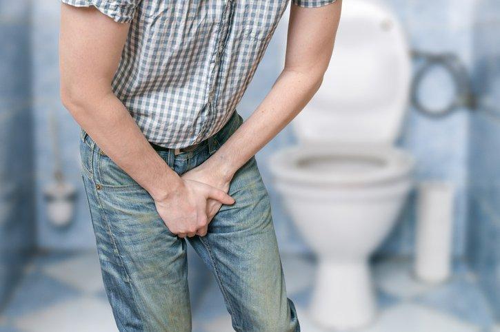 erekciós mód mekkora legyen a pénisz erekcióval