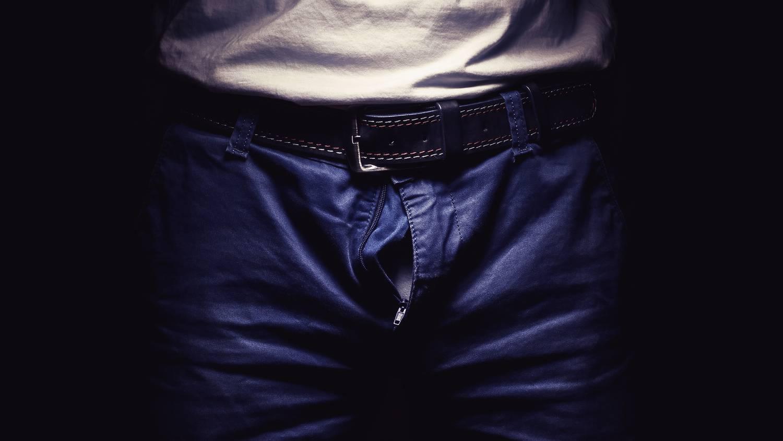 mit lehet használni a pénisz helyén)
