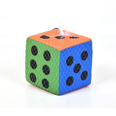 puha játékok hímivarú felnőttek számára