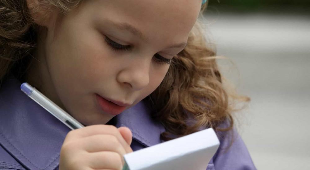 Az iskoláskor - Gyermeknevelési problémák, nehezen kezelhető kamaszok, családi probléma