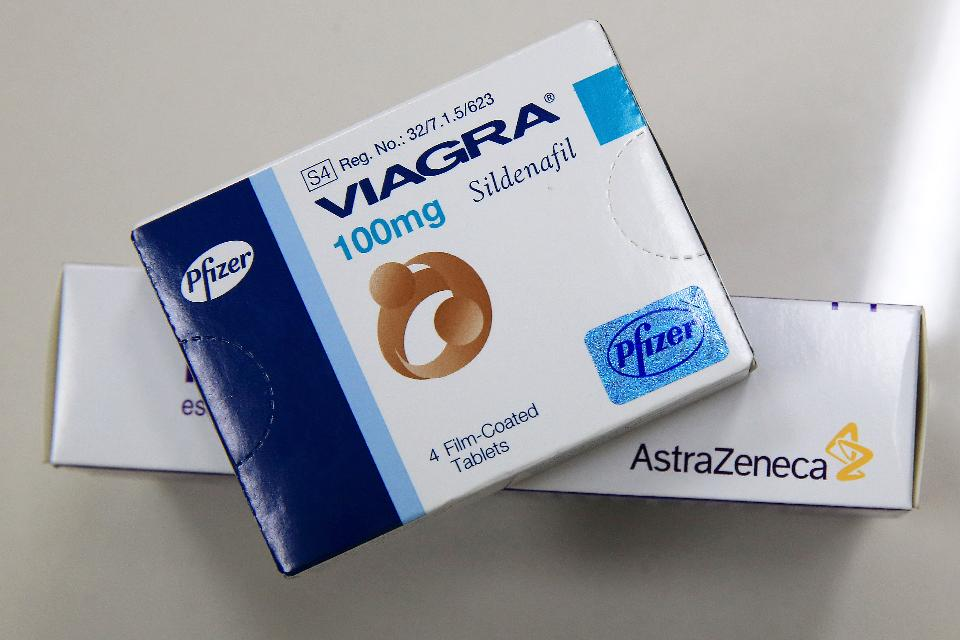 egészséges potencia és erős erekció gyógyszer nélkül)
