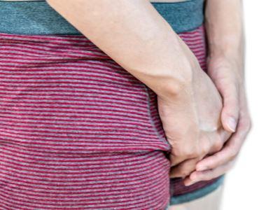 a pénisz görbülete és merevedési zavar a pénisz erekció után azonnal petyhüdtté válik