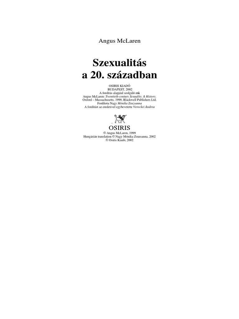 Szex Szótár, Szexuális Kifejezések | Szex történetek