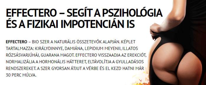 Top 10 megoldás az erekcióra | kovacsoltvas-kerites-korlat.hu