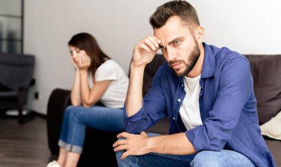 22 éves merevedési problémák